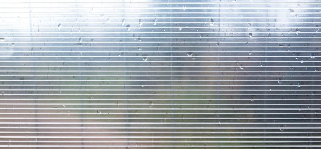 bullet resistant glass clad polycarbonate glazing